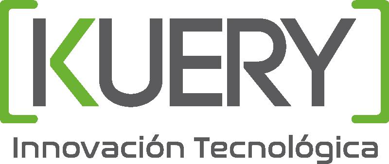 Kuery - Innovación Tecnológica